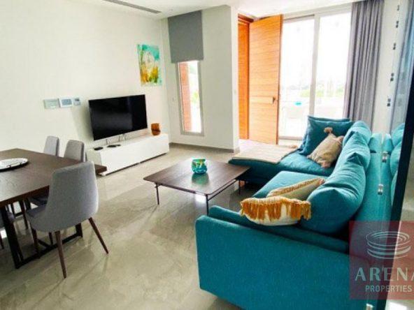 11-villa-for-rent-Ayia-Napa-5535