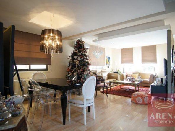 11-villa-nicosia-4124