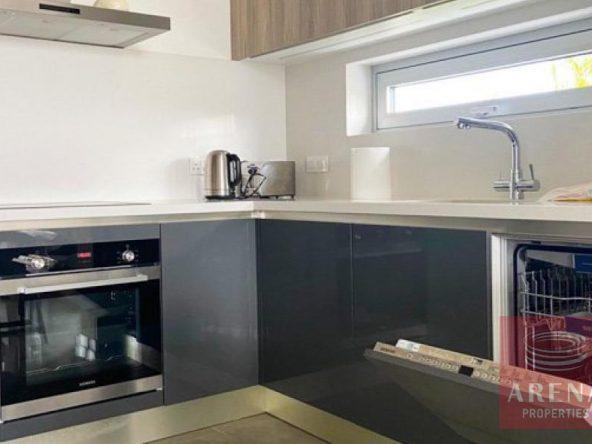 13-villa-for-rent-Ayia-Napa-5535