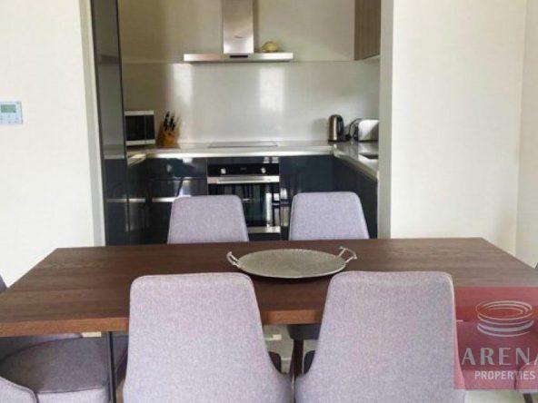 15-villa-for-rent-Ayia-Napa-5535