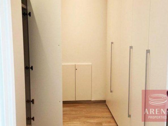 17-villa-for-rent-Ayia-Napa-5535