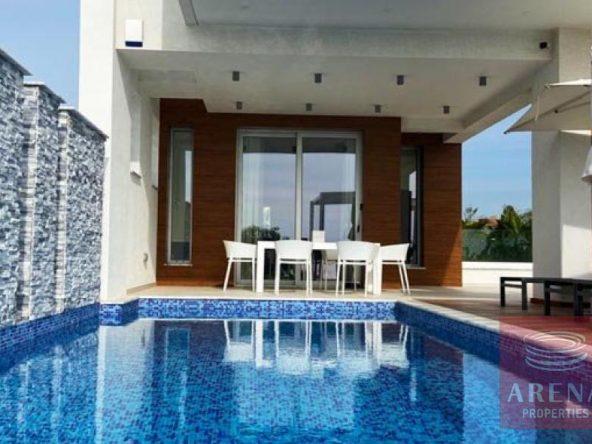 2-villa-for-rent-Ayia-Napa-5535