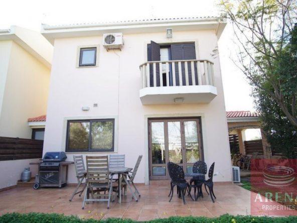 2 villa nicosia 4124