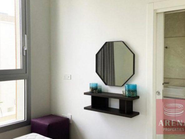 20-villa-for-rent-Ayia-Napa-5535