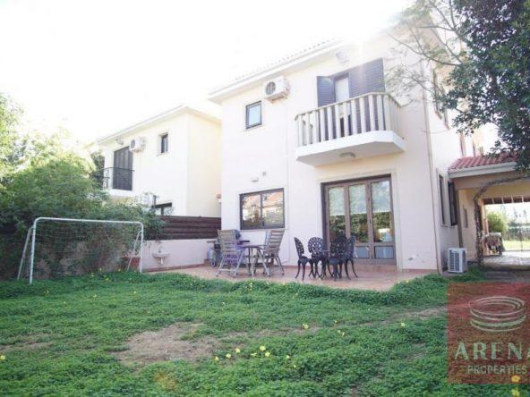 3-villa-nicosia-4124