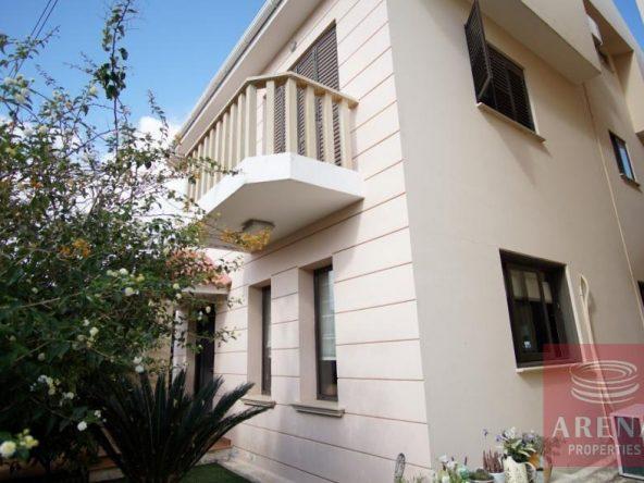 4-villa-nicosia-4124