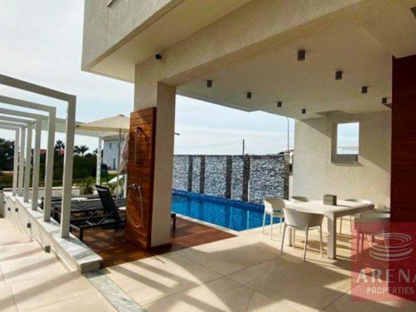 5-villa-for-rent-Ayia-Napa-5535