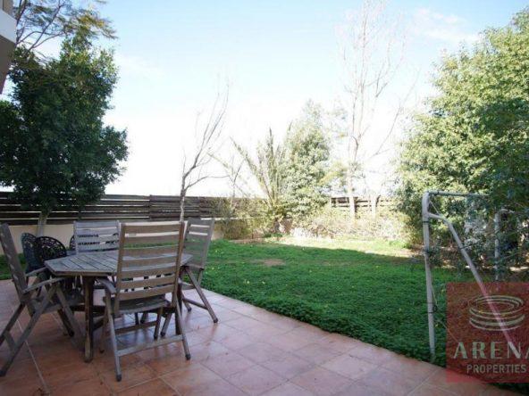 5-villa-nicosia-4124