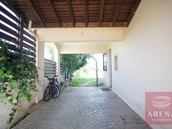 6-villa-nicosia-4124