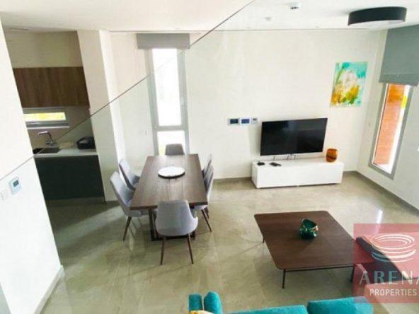 9-villa-for-rent-Ayia-Napa-5535