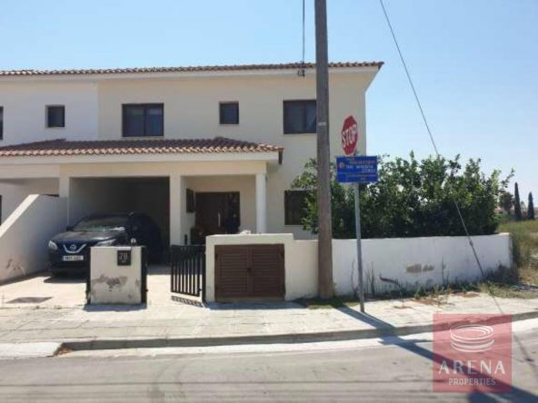 1-3-bed-semi-detached-house-in-agios-nicolaos-5645