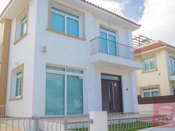 1-villa-for-rent-in-Protaras-5633