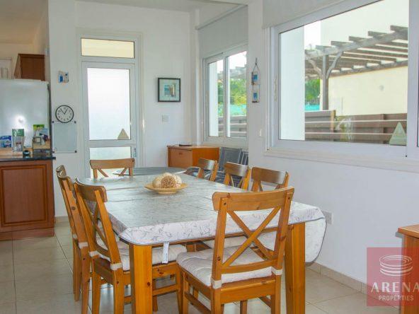 10-villa-for-rent-in-Protaras-5633