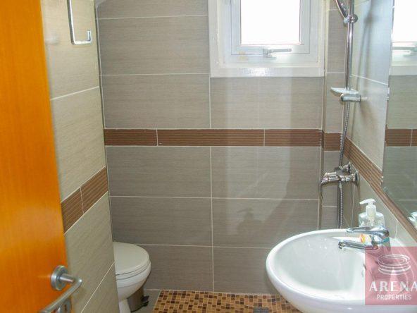 11-villa-for-rent-in-Protaras-5633