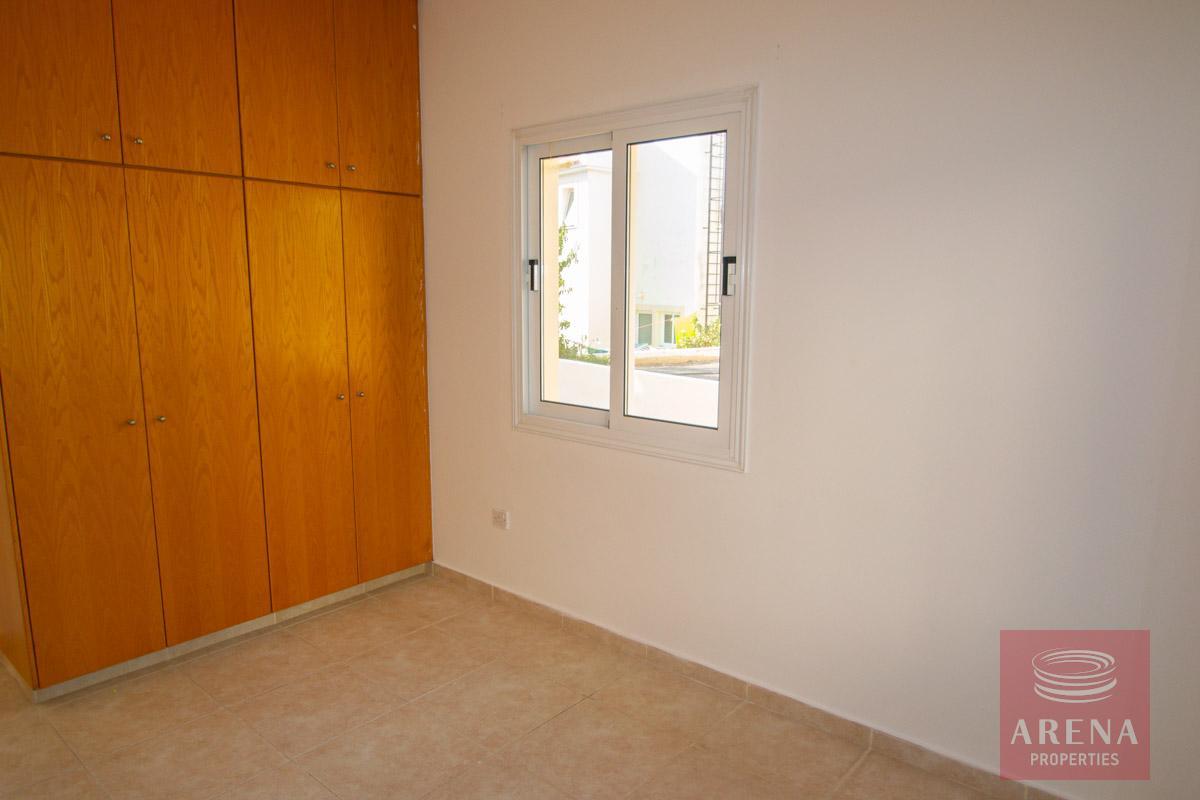 Villa in Pernera for sale - bedroom