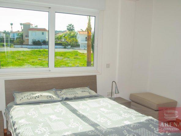12-villa-for-rent-in-Protaras-5633