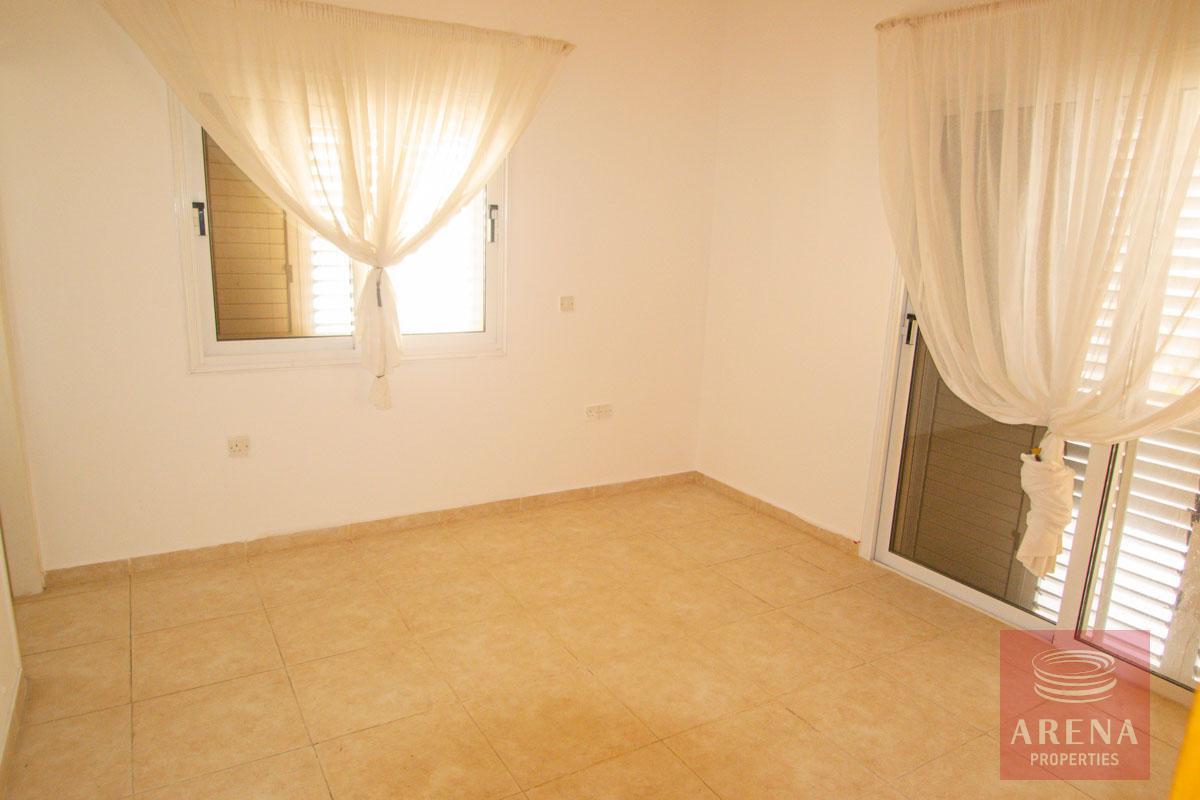 Villa in Pernera to buy - bedroom