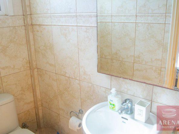 14-villa-for-rent-in-Protaras-5633