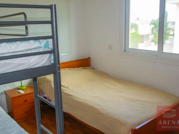 15-villa-for-rent-in-Protaras-5633