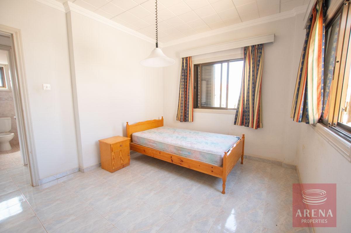 Villa in Ayia Thekla to buy - bedroom
