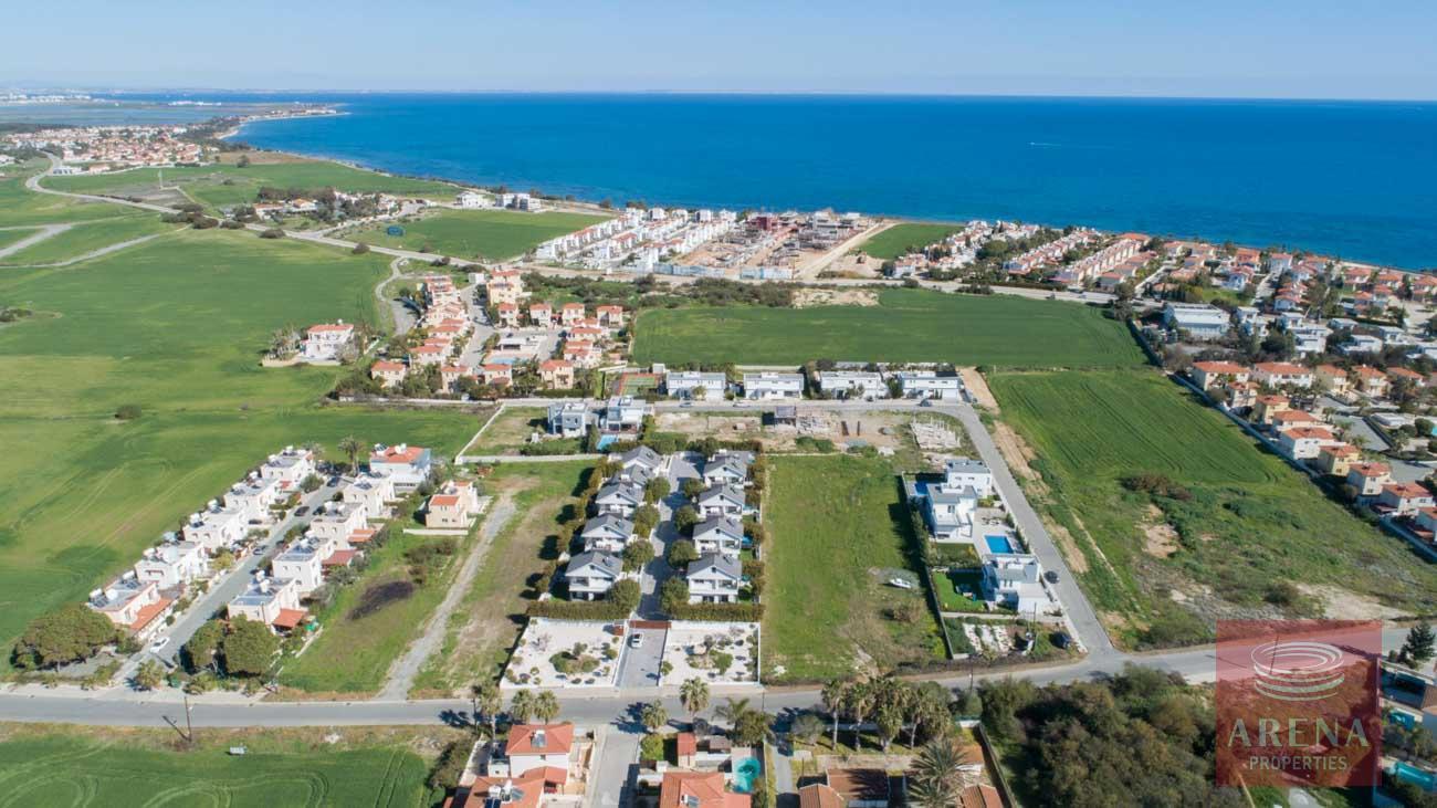 buy property in pervolia