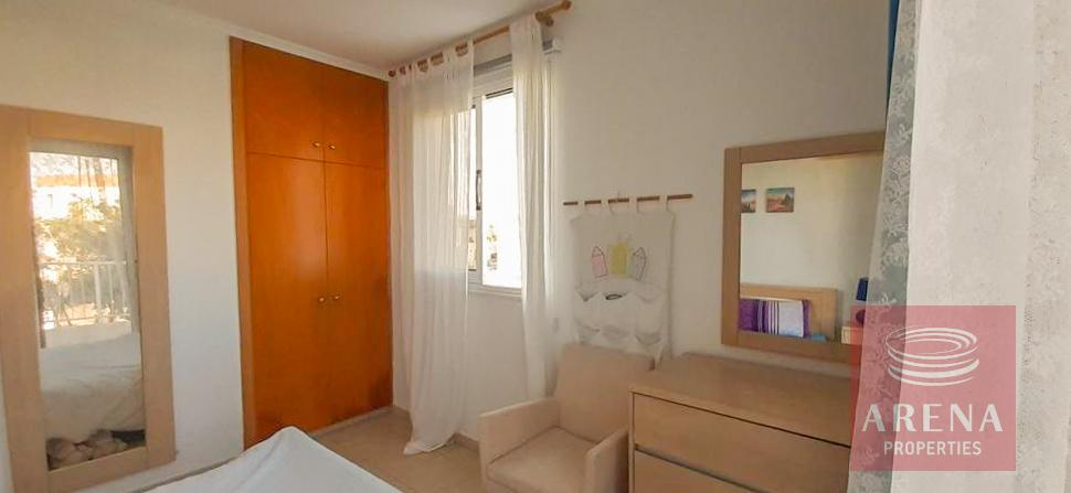 apartment to buy - bedroom