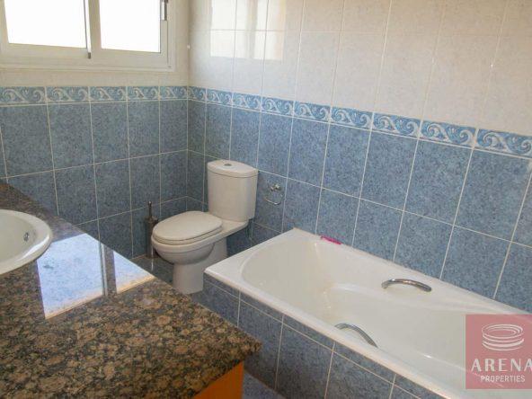 16-villa-Pernera-5404