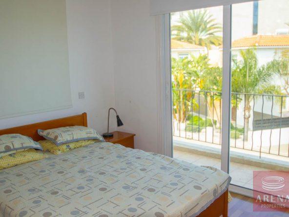 16-villa-for-rent-in-Protaras-5633