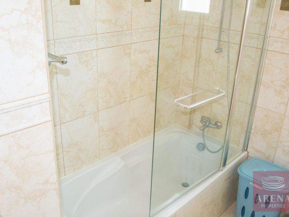 17-villa-for-rent-in-Protaras-5633