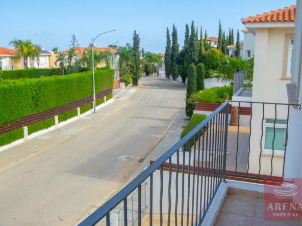 18-villa-for-rent-in-Protaras-5633