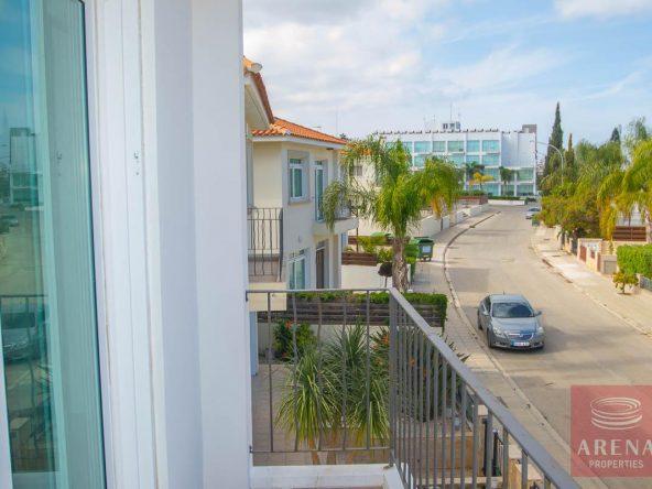 19-villa-for-rent-in-Protaras-5633
