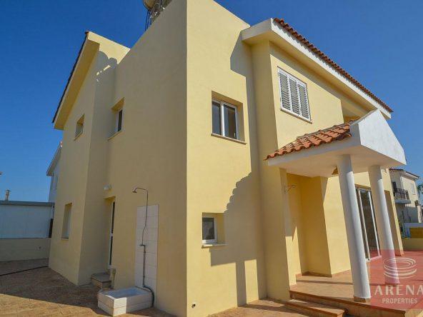 2-villa-Pernera-5404