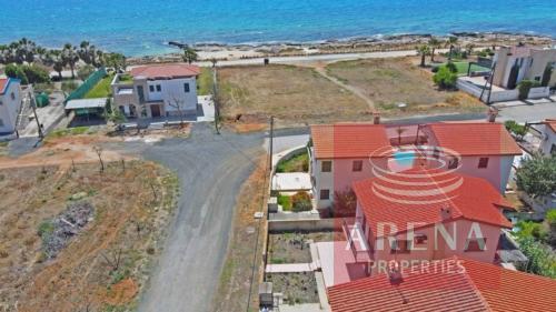 ayia thekla property to buy