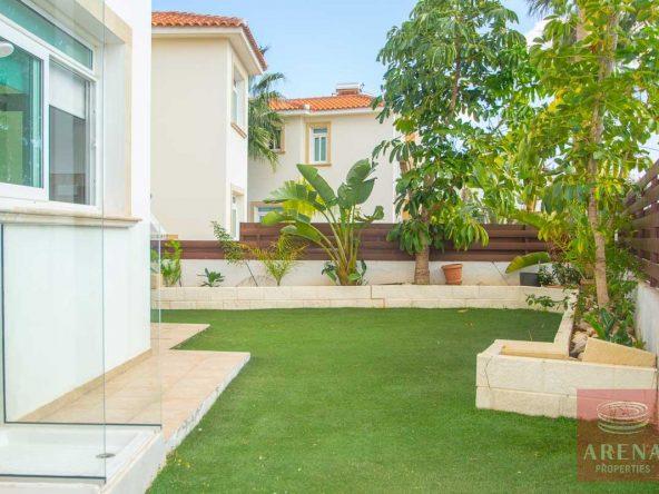 3-villa-for-rent-in-Protaras-5633