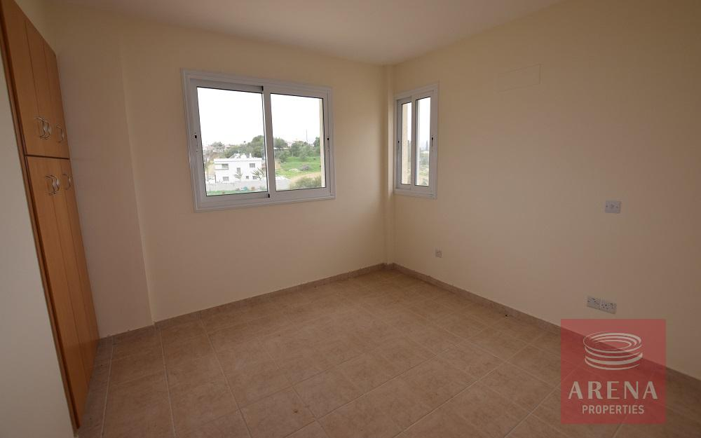 3 bed apt in Tersefanou - bedroom