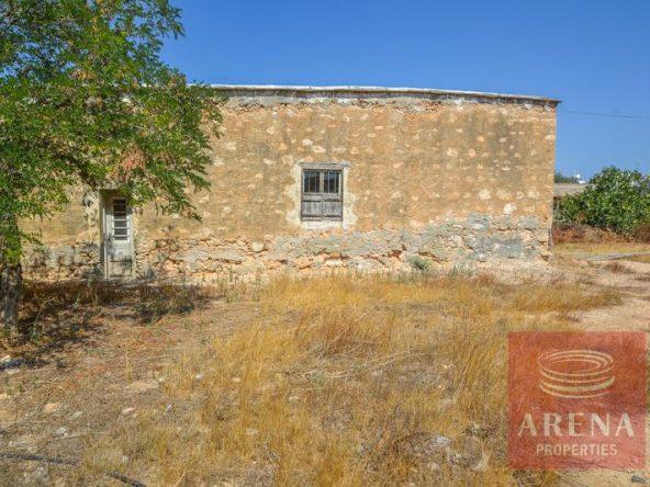 4-derynia-vintage-property-3647