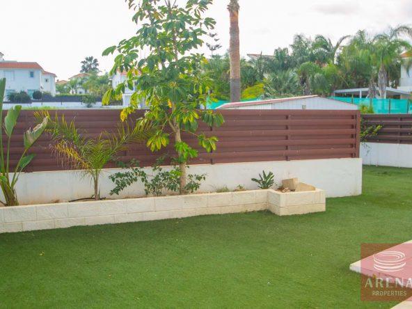 4-villa-for-rent-in-Protaras-5633