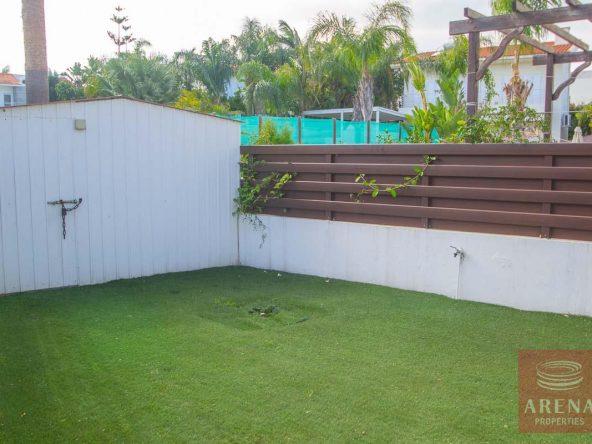 5-villa-for-rent-in-Protaras-5633