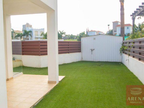 6-villa-for-rent-in-Protaras-5633