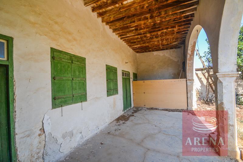 Derynia property for sale