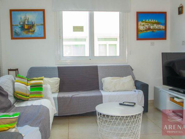 7-villa-for-rent-in-Protaras-5633