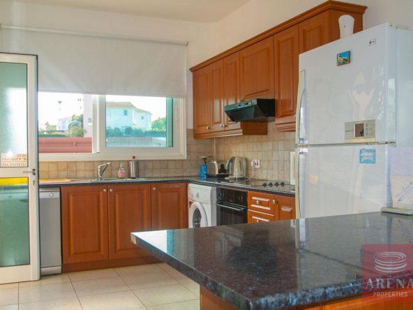 8-villa-for-rent-in-Protaras-5633