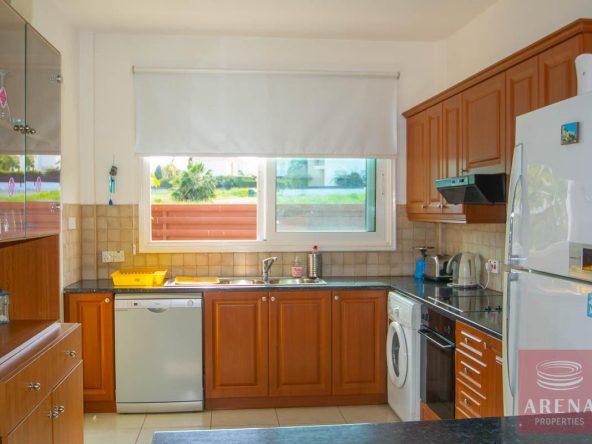 9-villa-for-rent-in-Protaras-5633