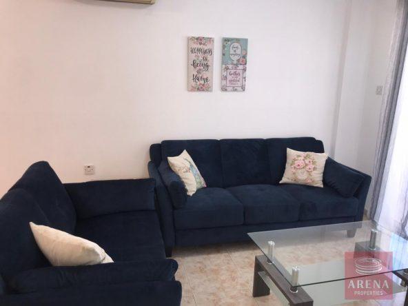 1-2-bed-apt-for-rent-in-makenzie-5676