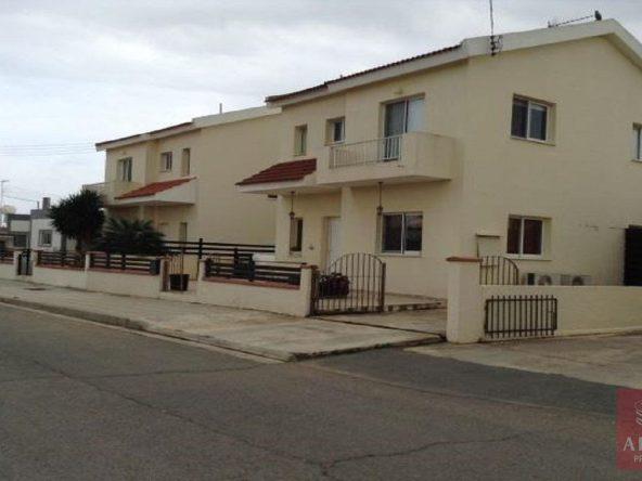 1-House-in-frenaros-5662