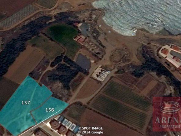 1-land-in-kapparis-2831