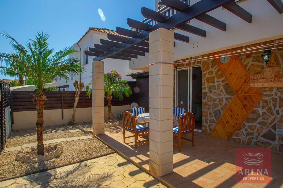 house to buy in cyprus