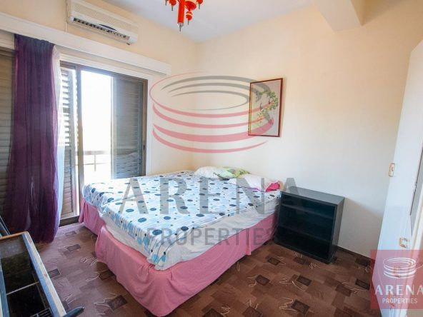 14-3-bed-apt-for-rent-in-paralimni-5671