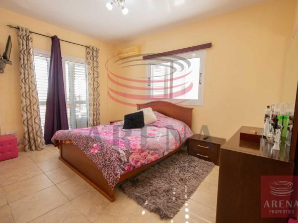 14-bungalow-in-ayia-thekla-5680