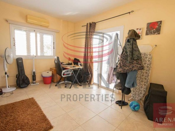 15-bungalow-in-ayia-thekla-5680